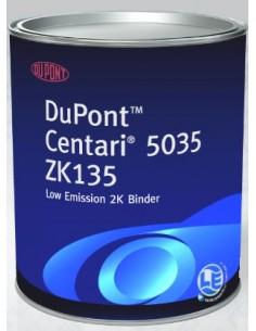 DP-ZK135