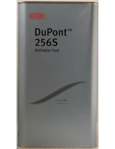 DP-256S5
