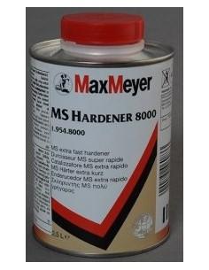 MM-8000