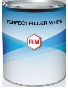 RM-PERF FILL W