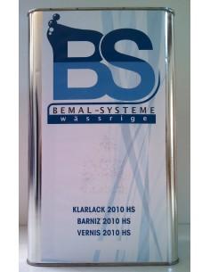 BS-K2010 - 5