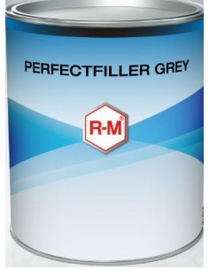 RM-PERF FILL G