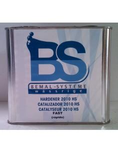 BS-H2010F 2_5
