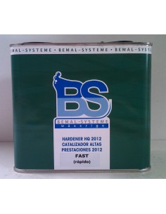 BS-H2012F 2_5