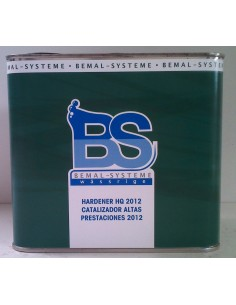 BS-H2012S-2_5