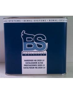 BS-H2020 - 2_5