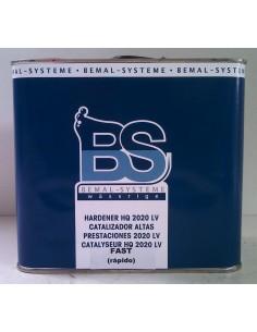 BS-H2020F 2_5
