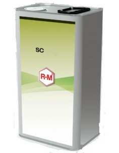 RM-SC8201