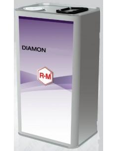 RM-DIAM5