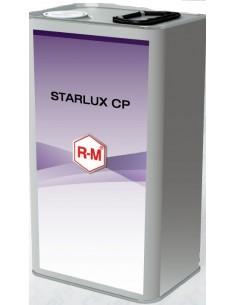 RM-STARLUX