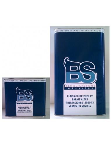 KI-BS K2020