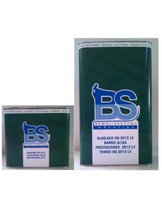 KI-BS K2012