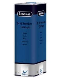 LS-PREMIUM420