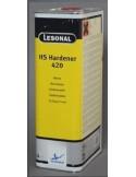 LS-H4205