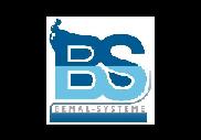BEMAL SYSTEME
